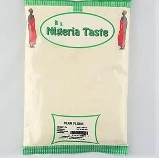 Nigeria Taste Beans Flour 2lbs
