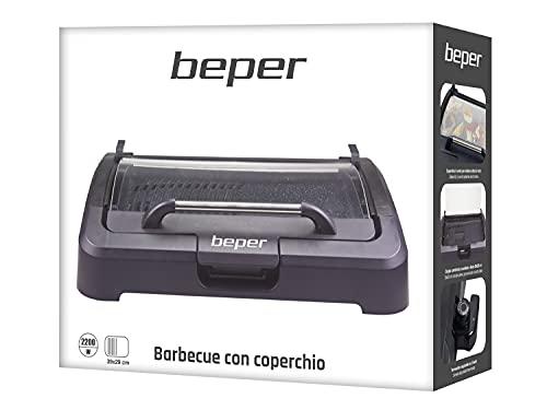 Beper 90.871