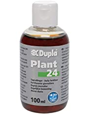 Dupla 80700 Plant 24, 100 ml