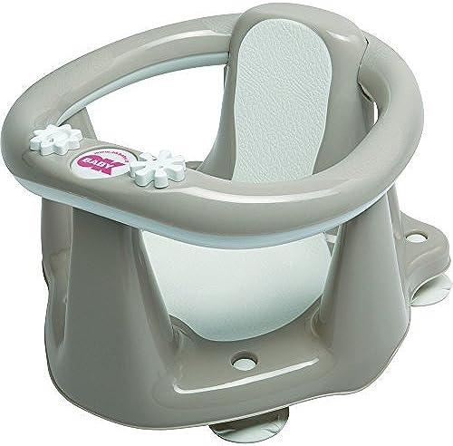 directo de fábrica BabySun Ok Ok Ok Flipper Baby Bath Ring Seat Natural by Babysun  marcas de moda