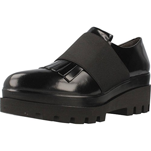 Elvio Zanon Zapatos Mujer E2261X para Mujer