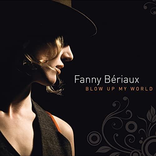 Fanny Bériaux