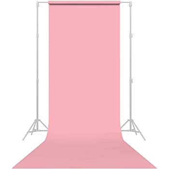 Savage Seamless Background Paper - #3 Coral (53 in x 36 ft)