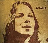 Songtexte von Lhasa - Lhasa