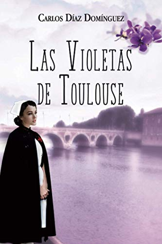 Las violetas de Toulouse