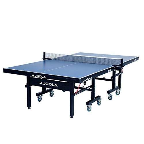 JOOLA Inside 25mm Table Tennis Table