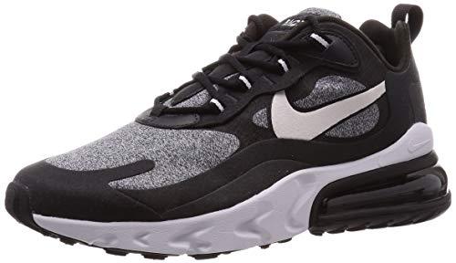 Nike Air Max 270 React Sneaker Herren