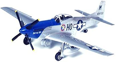 Tamiya America, Inc 1/48 P-51D Mustang, TAM61040