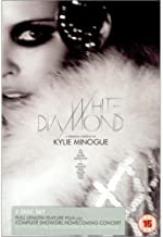 White Diamond/Homecoming