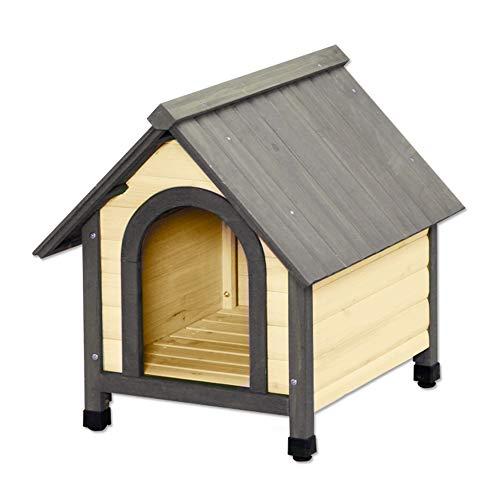 ウッディ犬舎 WDK-600