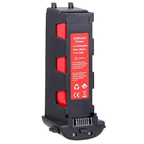 Bateria Amp