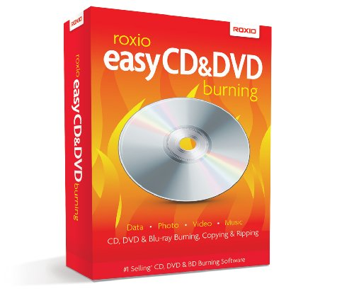 Best costco dvd movies for sale