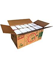 Mixpink Z Katlı - Katlama Kağıt Havlu 12x100=1200 Ad. 17 gr m2