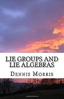 dennis morris prints for sale