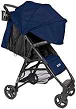 Best The Tour+ (Zoe XL1) - Best Everyday Single Stroller with Umbrella - Tandem Capable - UPF 50+ - Lightweight Review