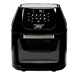 10 Best Air Fryer Cookers