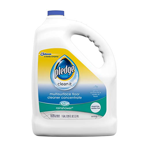10 Best Floor Cleaner Liquids 2020 Edition Oh So Spotless