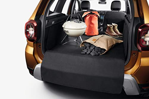 mächtig Dacia Duster II (2018-) – Original EasyFlex Boot Protection