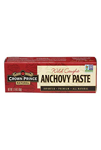 10 best anchovy paste tube for 2021