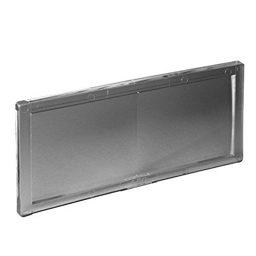 Vergrößerungsglas 2,5 dpt. für Speedglas 9000/9002/9100/100 - EU / UK