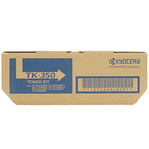 Kyocera Mita TK-350 Cartuccia laser