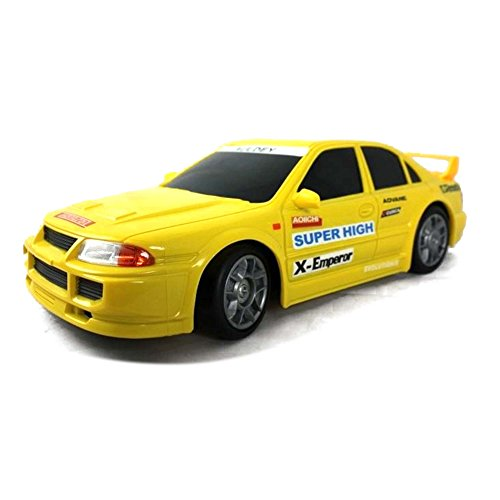 RC  kaufen  Bild 1: HSP Himoto RC Drift Car, RC Ferngesteuertes Fahrzeug, Auto, Modellbau,, OVP*