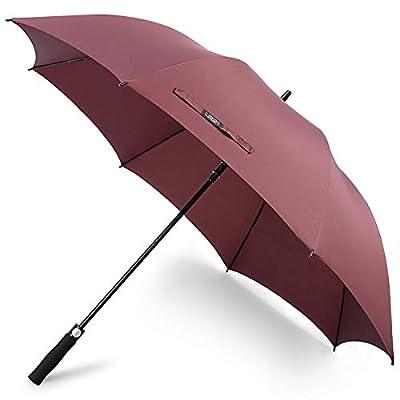 G4Free Regenschirme 62 Inch