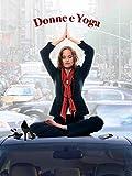 Donne e Yoga (Yogawoman)