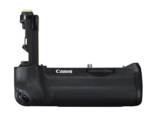 batería canon 6d mark ii fabricante Canon