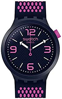 Swatch orologio BBCANDY Originals Big Bold 47mm SO27N103