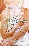 Milena – Crazy in Love