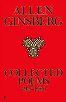Collected Poems 1947-1980