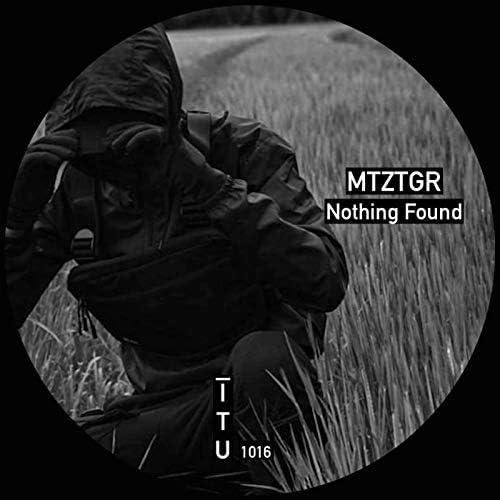 Mtztgr