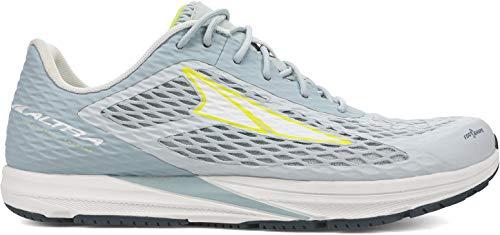 altra scarpe ALTRA Women's AL0A4QTO Viho Road Running Shoe