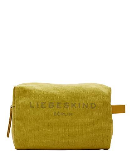 4-JUCosmM-Junipe-lime