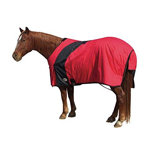Best draft horse blanket 86 for 2021