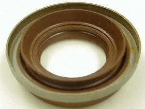 SKF 14007 Part Fashion A surprise price is realized Auto