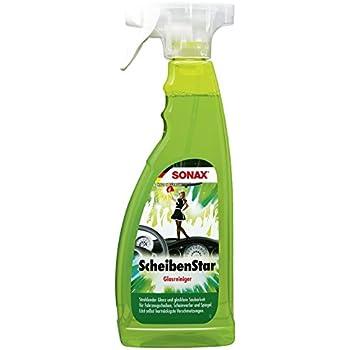 SONAX 234400 Scheibenreiniger