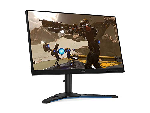 Monitor Lenovo Y25-25 Full HD
