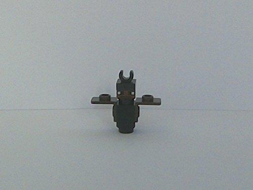 maisterkaio-de Lego Figur Fledermaus -- Minecraft -- (aus Set 21141/ 2114, kompatibel mit Anderen Lego7)