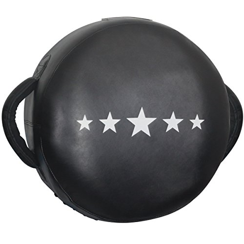 Contender Fight Sports Punch Shield