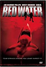 Best red water movie full Reviews