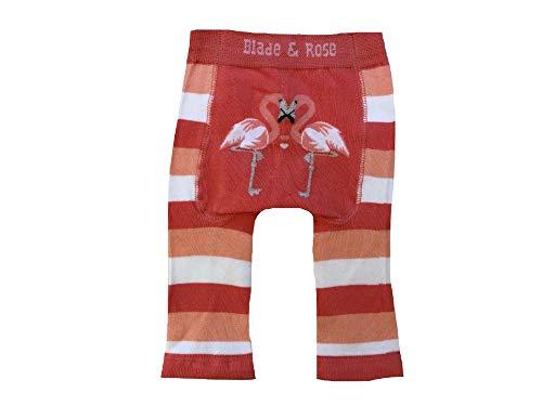 Poupées Vêtements 2 pièces Jeans bretelles robe pour 35-45 cm poupées heless NR 510....