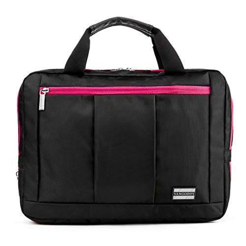 Computer Bag for Acer Spin, Swift, Chromebook, Aspire, 13.5in Laptops