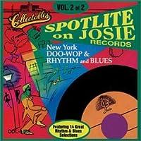 Vol. 2-Josie Records