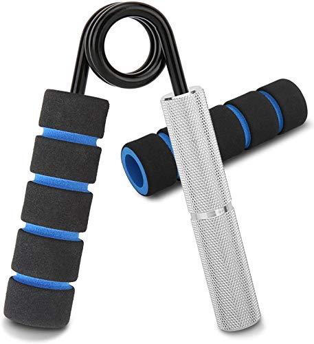 MoKo -   Metall Handtrainer,