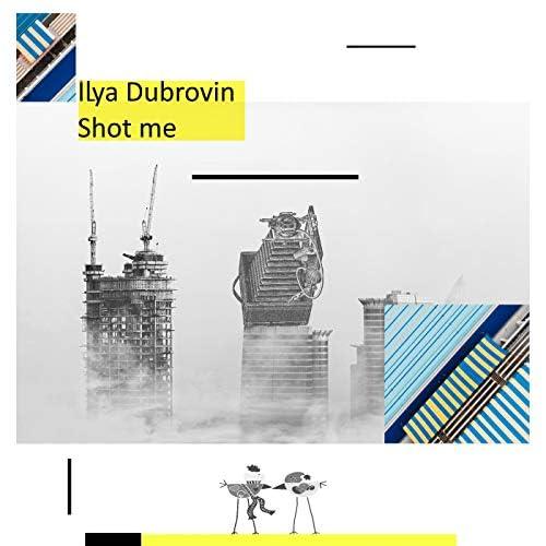 Ilya Dubrovin