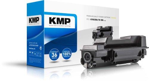 KMP K-T22