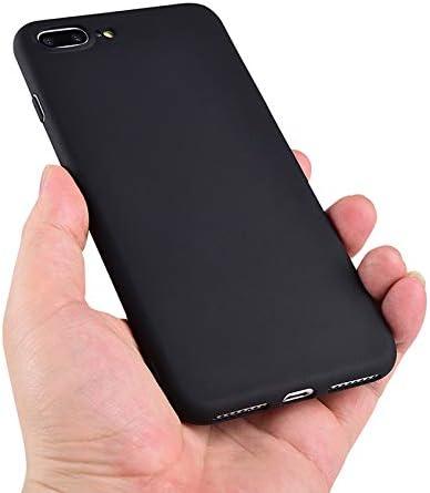 rongyixxzx Black Coque Case Matte Thin Flexible TPU Protective Cover For XIAOMI Redmi Note 8-Hunter-X-Hunter Japan 9