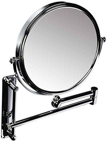 Espejo Aumento Baño  marca Danielle Enterprises